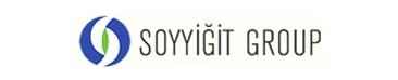 soyyigit_haber2