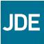 JDE_main