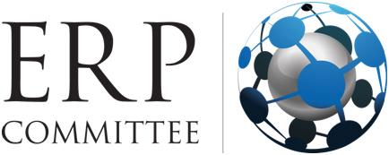 ERP_Committee
