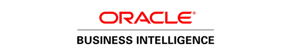 Oracle-BI-logo_main