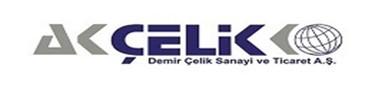 akcelik_hbr
