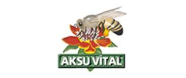 aksu_hbr
