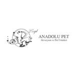 anadolupet