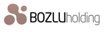 bozlu_hbr