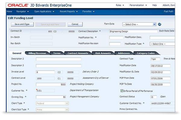 Yapılandırılabilir Faturalama - Kullanıcı tanımlı fatura biçimi