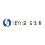 soyyigitgroup