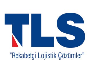 tls_logo__2_