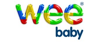 weebaby_hbr