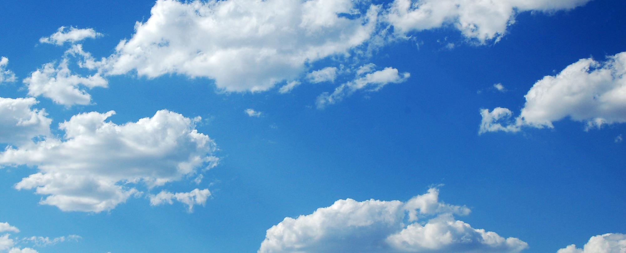 CloudPath