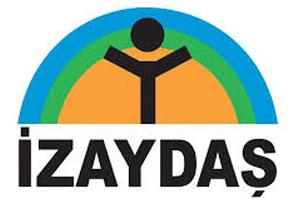 izaydas