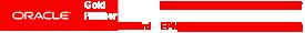 oracle_gold_partner_blk_bg_trns