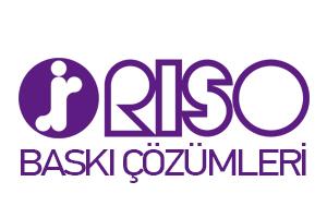 risoprint